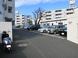 山田駅 2.0万円