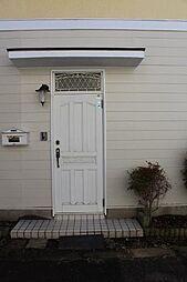 [テラスハウス] 埼玉県さいたま市見沼区大字島 の賃貸【/】の外観