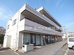 蘇我駅 5.2万円