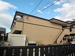 JR藤森駅 5.5万円