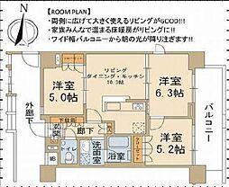 大田区雪谷大塚町