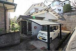 西大分駅 1,200万円