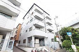 JR片町線(学研都市線) 鴫野駅 徒歩7分の賃貸マンション