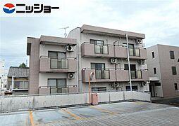 豊橋駅 3.2万円