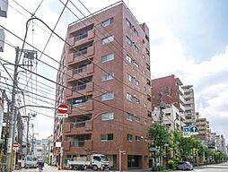 台東区浅草2丁目