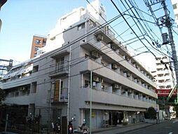 横浜駅 3.9万円