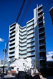 キャンパスヴィレッジ板橋本町