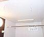 風呂,1K,面積24.64m2,賃料6.2万円,京都市営烏丸線 五条駅 徒歩4分,JR東海道・山陽本線 京都駅 徒歩15分,京都府京都市下京区高倉通五条下る堺町