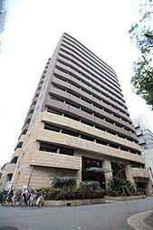 S-RESIDENCE福島Luxe[14階]の外観