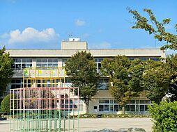 岡崎市立美合小学校?1002m