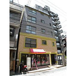 思案橋駅 5.9万円