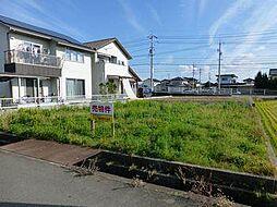 井原鉄道 湯野駅 徒歩13分