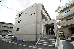 安東駅 4.9万円