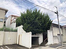 名古屋市緑区鳴子町
