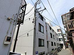 北千住駅 6.9万円