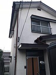 JR阪和線 百舌鳥駅 徒歩21分の賃貸一戸建て