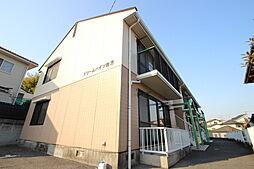 山陽女学園前駅 5.5万円