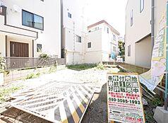 現地(2018.9)