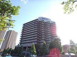 恵比寿駅 42.0万円