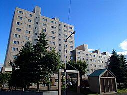 札幌市中央区北九条西17丁目