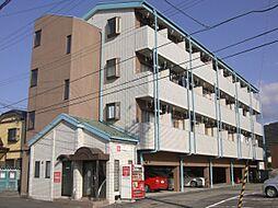 西敦賀駅 3.1万円