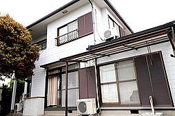 瀬戸口駅 1,180万円