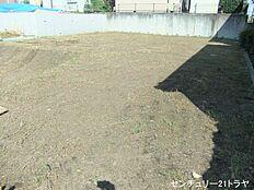 現地写真(平成29年9月中旬撮影)