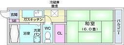 陸前原ノ町駅 2.0万円
