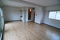 内山第27ビル[9階]の外観