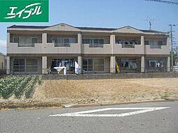 阿漕駅 3.5万円