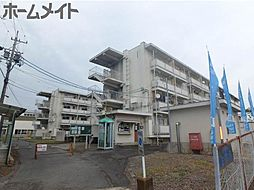 【敷金礼金0円!】ビレッジハウス美濃加茂