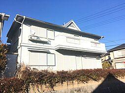 [一戸建] 埼玉県比企郡小川町みどりが丘3丁目 の賃貸【/】の外観