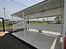 その他,1LDK,面積36m2,賃料5.9万円,つくばエクスプレス 研究学園駅 徒歩25分,,茨城県つくば市学園の森