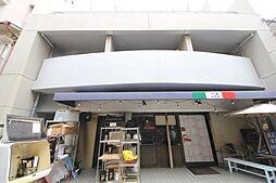 Osaka Metro千日前線 野田阪神駅 徒歩3分の賃貸マンション
