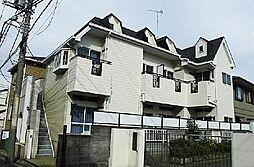 屏風浦駅 2.9万円