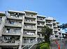 外観,3DK,面積57.98m2,賃料5.0万円,JR常磐線 水戸駅 徒歩20分,,茨城県水戸市備前町