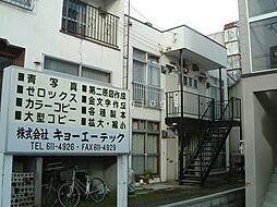 琴似駅 2.7万円