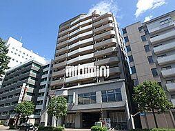 RM2高崎[9階]の外観