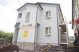 相生山駅 4.5万円