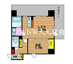 岡山駅 7.2万円