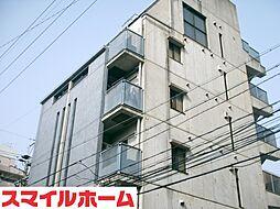 池下駅 1.9万円