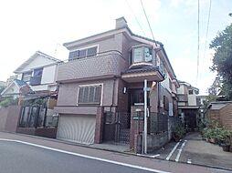 吉祥寺駅 9,980万円