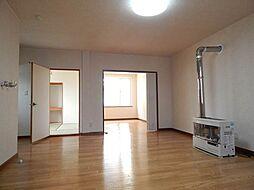 中井ハウスII[2階]の外観