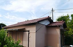 [一戸建] 千葉県市原市青柳 の賃貸【/】の外観