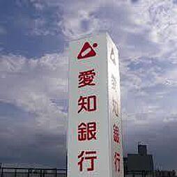 桜ステージ[2階]の外観