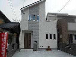 神戸市垂水区名谷町字賀市