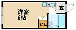 垂水駅 3.7万円