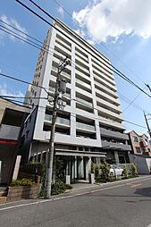 熊谷駅 15.0万円