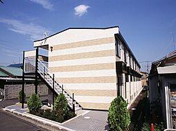 桜ヶ丘駅 4.5万円