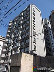 トーカンマンション久留米駅東